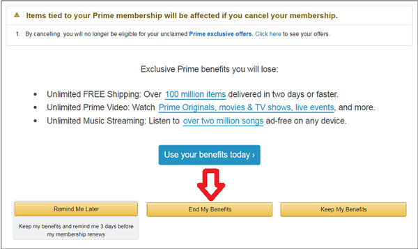 How-to-Cancel-Your-Amazon-Prime-Membership-and-Get-a-Refund-end-prime-benefits