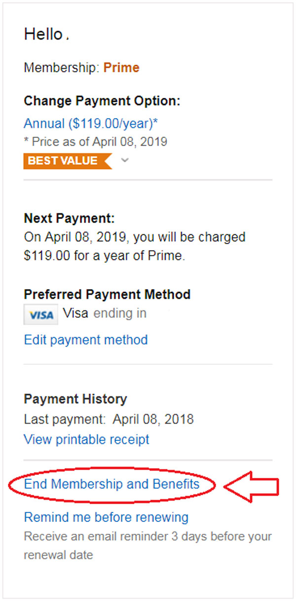 How-to-Cancel-Your-Amazon-Prime-Membership-and-Get-a-Refund-navigate-amazon