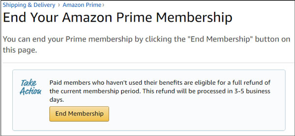 How-to-Cancel-Your-Amazon-Prime-Membership-and-Get-a-Refund-prime-membership