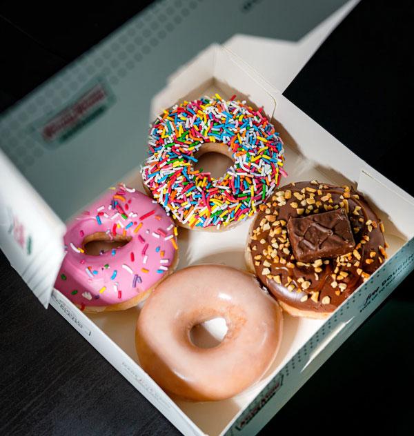 Krispy-Kreme-Doughnuts-All-Year