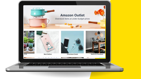 Top-10-Secret-Amazon-Hacks-to-Save-You-Money-In-2021-Amazon-Outlet