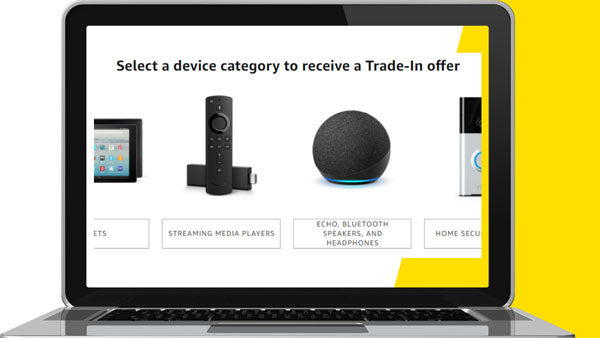Top-10-Secret-Amazon-Hacks-to-Save-You-Money-In-2021-Amazon-Trade-In-offer