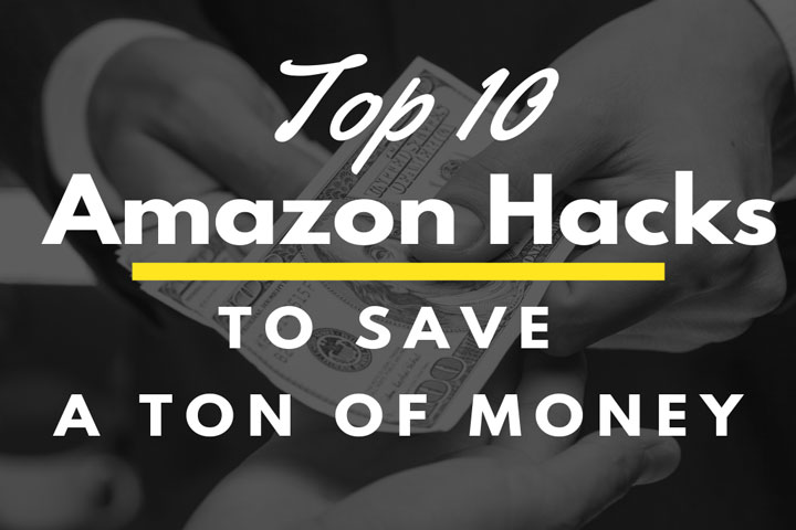 Top-10-Secret-Amazon-Hacks-to-Save-You-Money-In-2021-Featured-image
