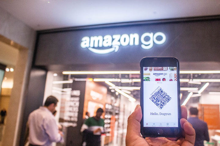 """What-Is-An-""""Amazon-Go""""-Store-And-How-You-Can-Make-Full-Use-Of-It-Featured-Image"""