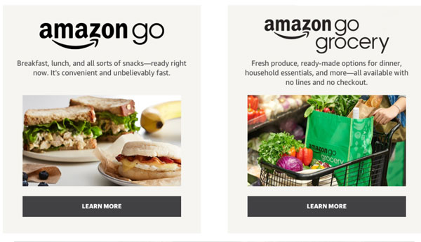 """What-Is-An-""""Amazon-Go""""-Store-And-How-You-Can-Make-Full-Use-Of-It-amazon-go-app"""