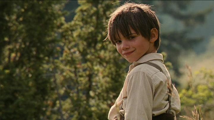 best-kids-movies-prime-belle-and-sebastian