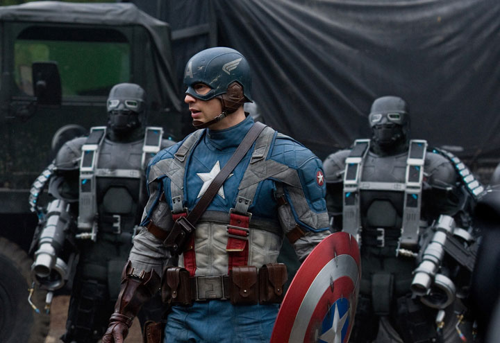 best-kids-movies-prime-captain-america-the-first-avenger