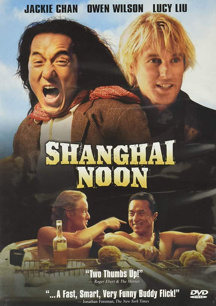 best-kids-movies-prime-shanghai-noon