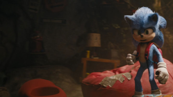 best-kids-movies-prime-sonic-the-hedgehog