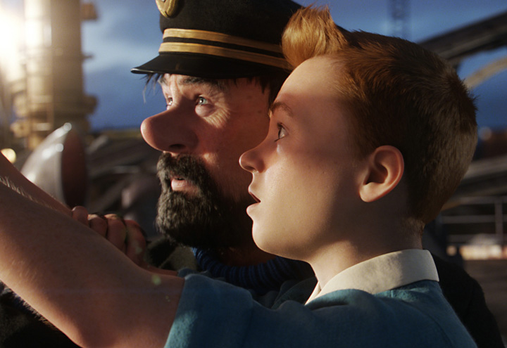 best-kids-movies-prime-the-adventures-of-tintin