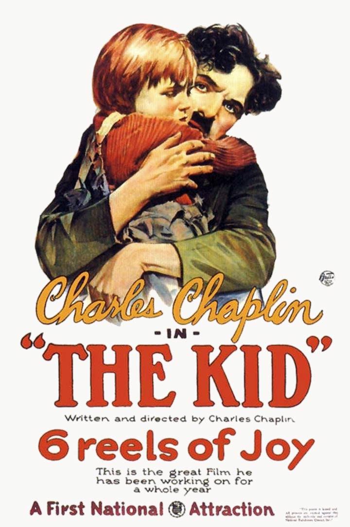 best-kids-movies-prime-the-kid