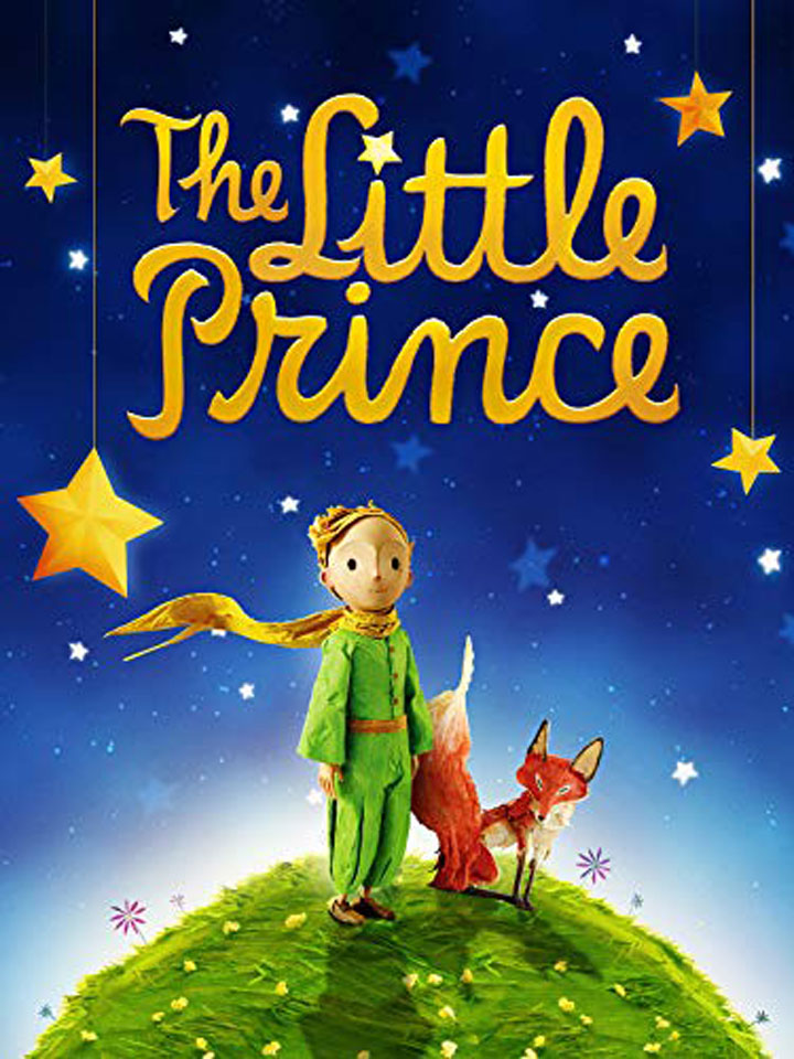 best-kids-movies-prime-the-little-prince