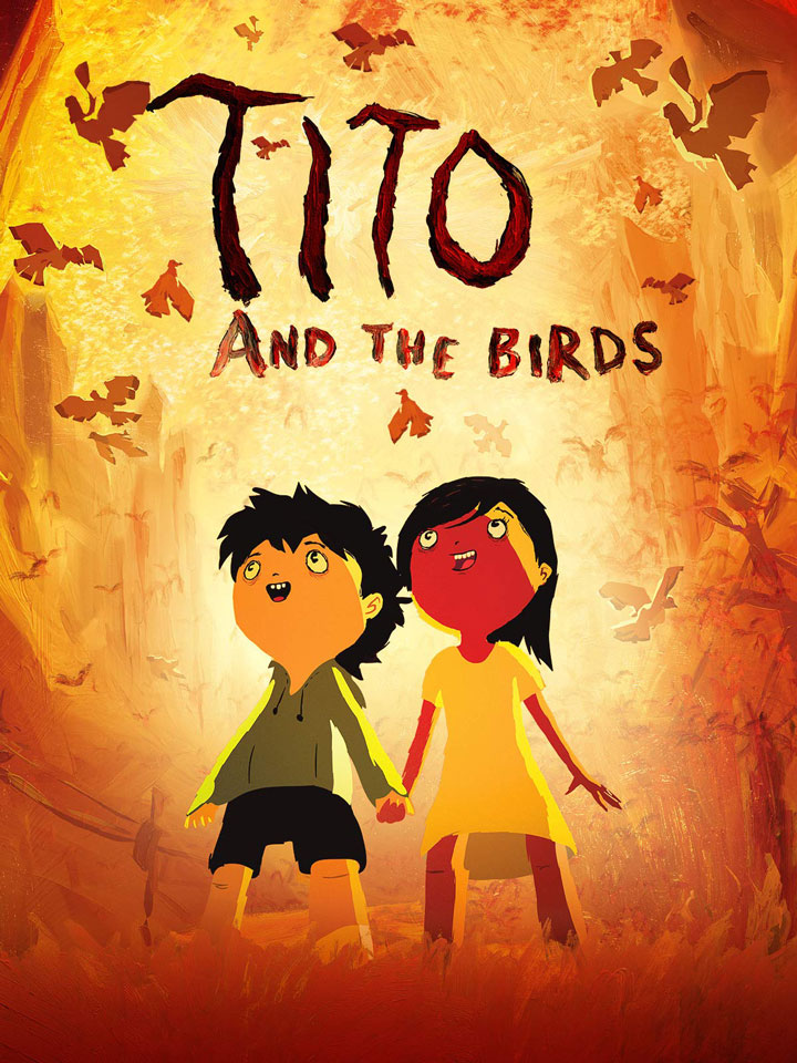 best-kids-movies-prime-tito-and-the-birds