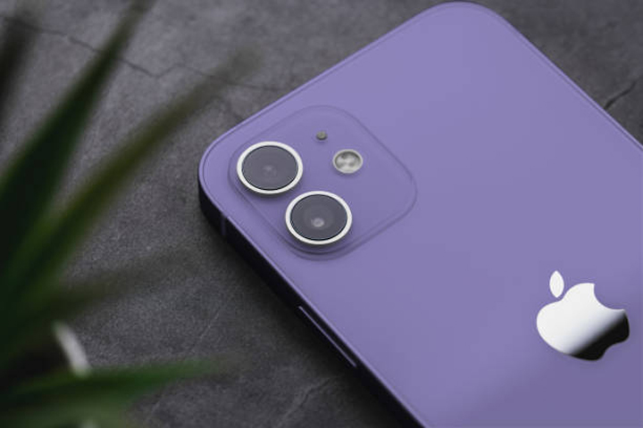 cheaper-alternatives-everything-apple-announced-today-purple-iphone