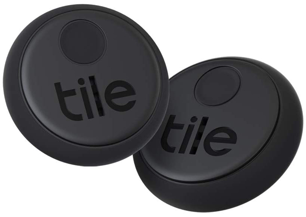 cheaper-alternatives-everything-apple-announced-today-tile-tracker