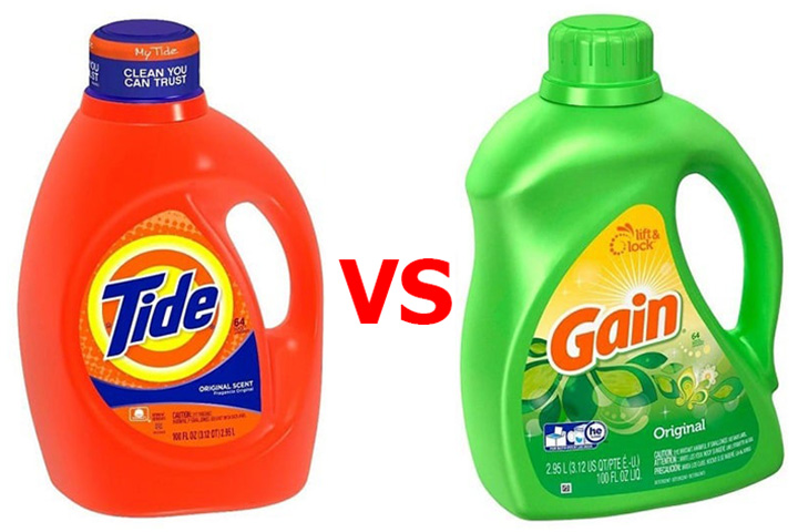 gain-vs-tide-difference-featured-image