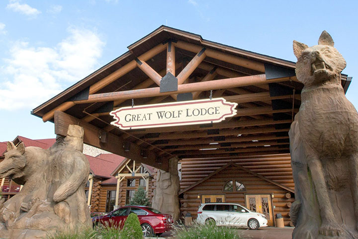 great-wolf-lodge-groupon-how-to-save-while-having-fun-featured-image