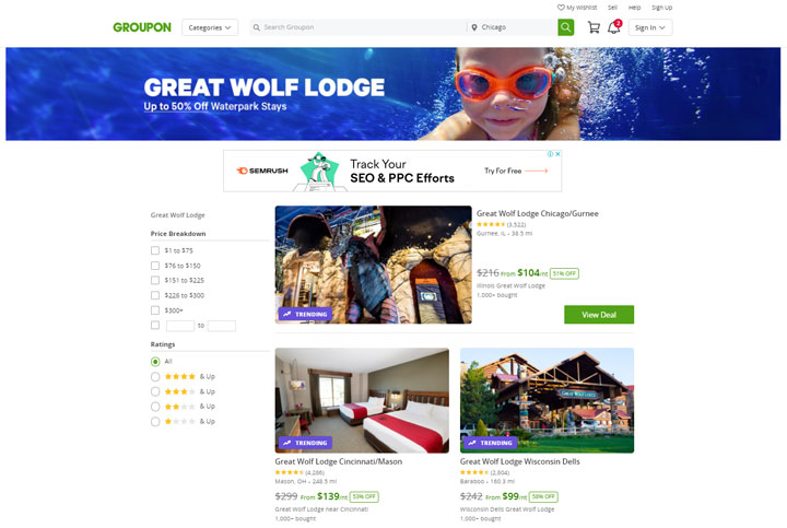 great-wolf-lodge-groupon-how-to-save-while-having-fun-groupon-website