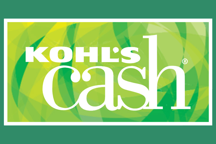 how-does-kohls-cash-work-featured-image