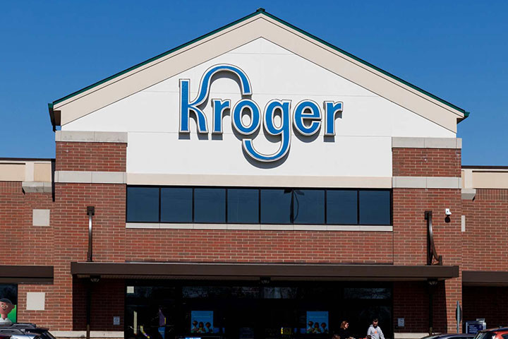 kroger-free-friday-featured-image