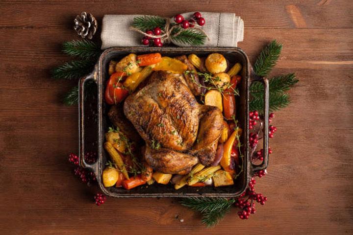 shoprite-free-turkey-spring-turkey
