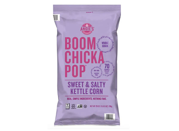 The-Best-Deals-at-Costco-Right-Now-Angie's-BoomChickaPop-Sweet-and-Salty-Kettle-Corn