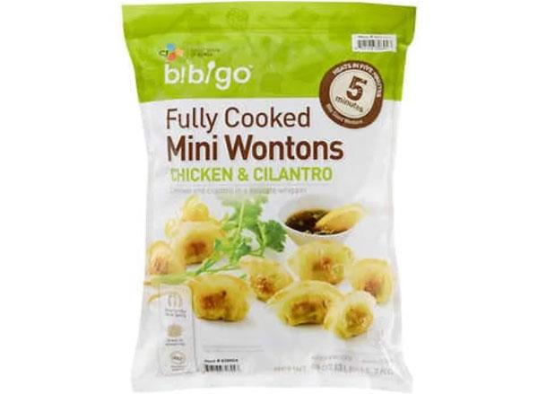 The-Best-Deals-at-Costco-Right-Now-CJ-Bibigo-Chicken-and-Cilantro-Mini-Wontons