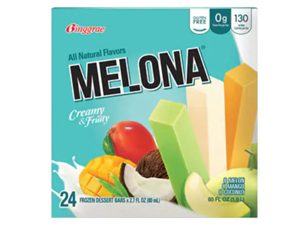The-Best-Deals-at-Costco-Right-Now-Melona-Frozen-Dessert-Bars-Variety-Pack