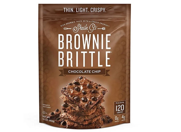 The-Best-Deals-at-Costco-Right-Now-Sheila-G's-Chocolate-Chip-Brownie-Brittle