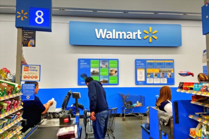 Walmart-May-Be-Planning-A-Huge-Sale-on-These-Items,-Experts-Predict-feature-image-2