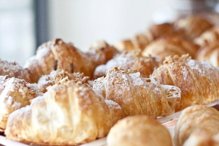 costco bakery tips